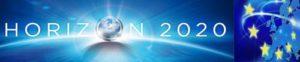 internazionale-horizon-2020